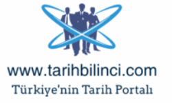 2018 – 2019 Eğitim- Öğretim Yılı İş Günü  Çalışma Takvimi