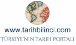 Ortaöğretim T.C. İnkılap Tarihi ve Atatürkçülük Dersi Öğretim Programı